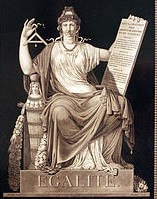 1793_Equality_anagoria